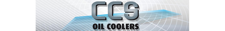CCS Oilcoolers b.v.