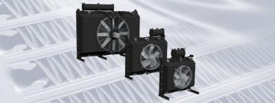 AKG-Engine-Line